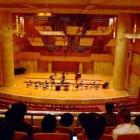 中山音乐堂