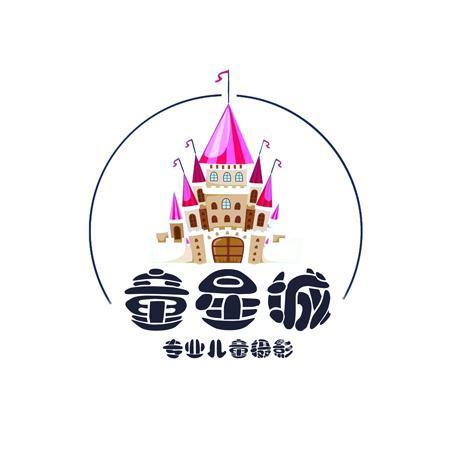 武汉商街  分店 童星城 武昌区水果湖步行街(儿童公园内13号) 电话