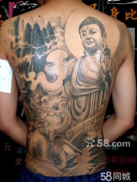 北京暂时性纹身 彩绘