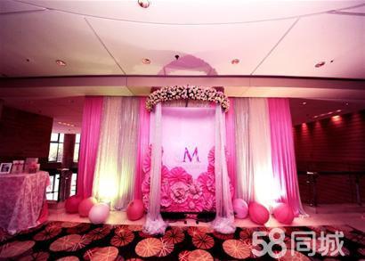 50 婚礼 梦中的婚礼钢琴谱 红色假期黑色婚礼