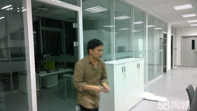 南京金盾玻璃贴膜,家具贴膜公司