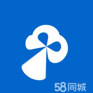 logo 标识 标志 设计 矢量 矢量图 素材 图标 308_308