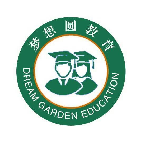 深圳野生动物园图标