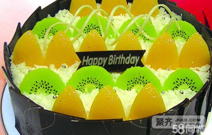 北京团购 团购   ● 由于蛋糕都是由师傅手工制作,多少会有一点误差