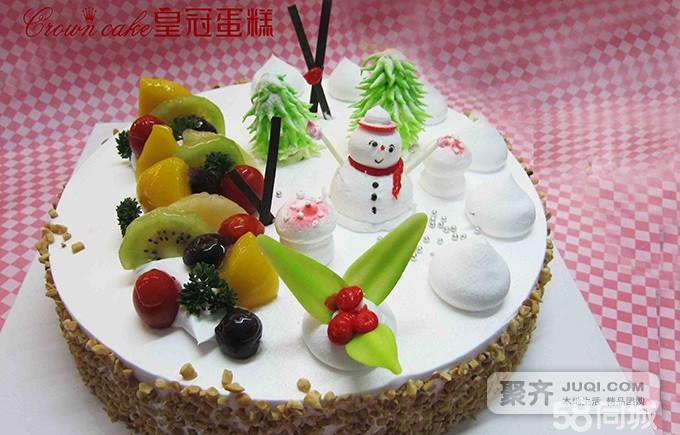 蛋糕纸盘手工动物图片