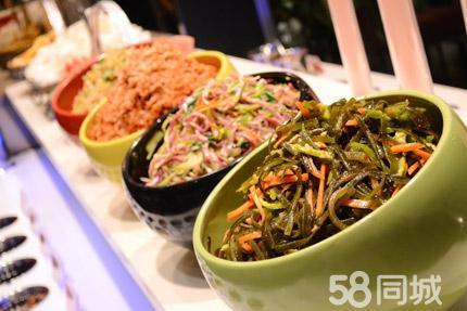 仅售178元,市场价274元的海底捞火锅城4人餐,节假日通用,颇具四川火锅