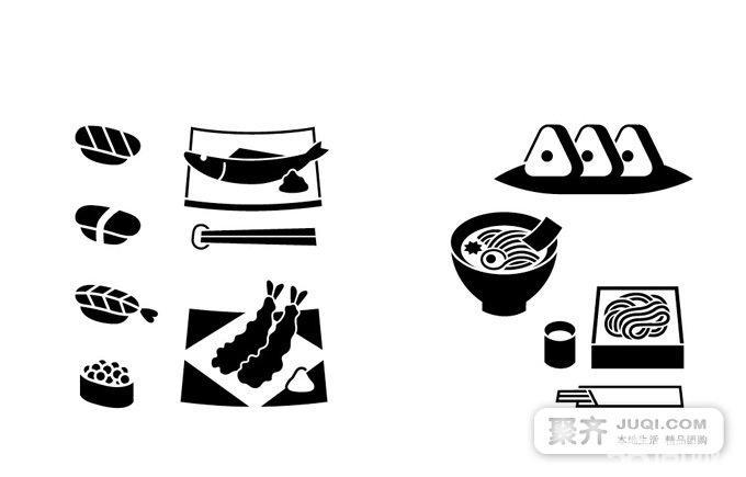 logo logo 标志 设计 矢量 矢量图 素材 图标 680_435