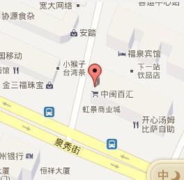 京公网安备11