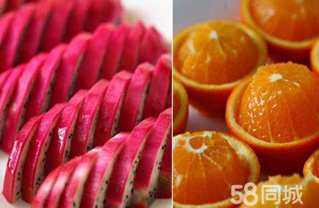 巧克力,草莓,香草,哈密瓜等口味 水果:哈密瓜,西瓜,小风,香蕉,火龙果图片