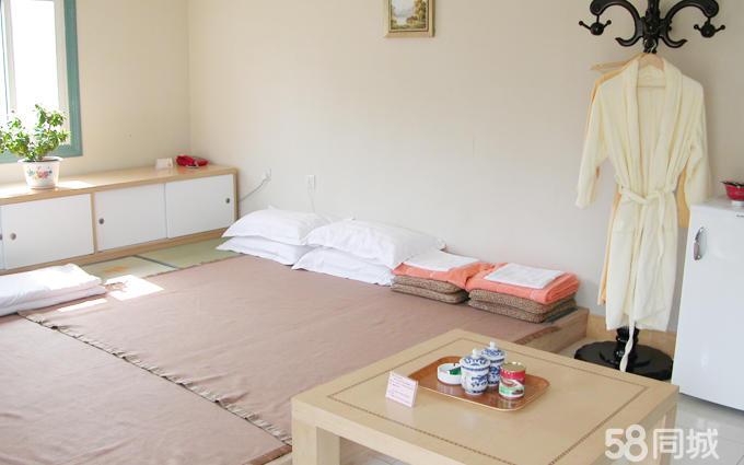 蟹岛度假村-房间2.jpg