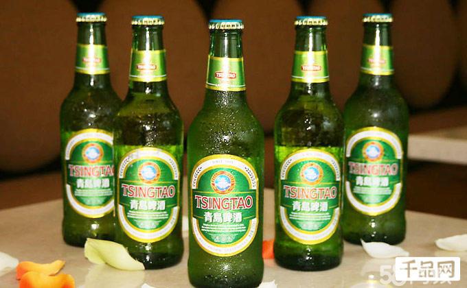 00)最长欢唱6小时/晚场(19:00-次日04:00)任唱3小时(2选1) 青岛啤酒20
