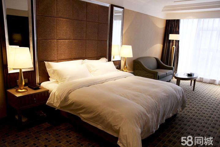 重庆聚丰酒店团购 尊享重庆聚丰酒店商务单间3小时 酒店位于南岸区