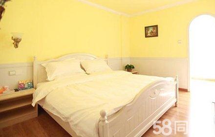 仅售118元,市场价298元的罗马假日酒店入住1晚,标双/大床房,2选1,温馨舒适,环境优雅,是您理想的休息港湾!