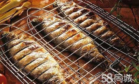 【回龙湾美食 回龙湾美食餐厅】怎么红豆做蜜糖天下美食图片