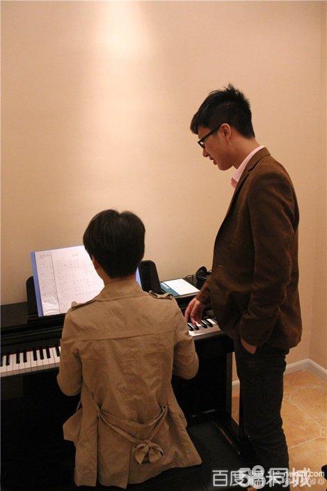 美丽神话简谱钢琴简谱