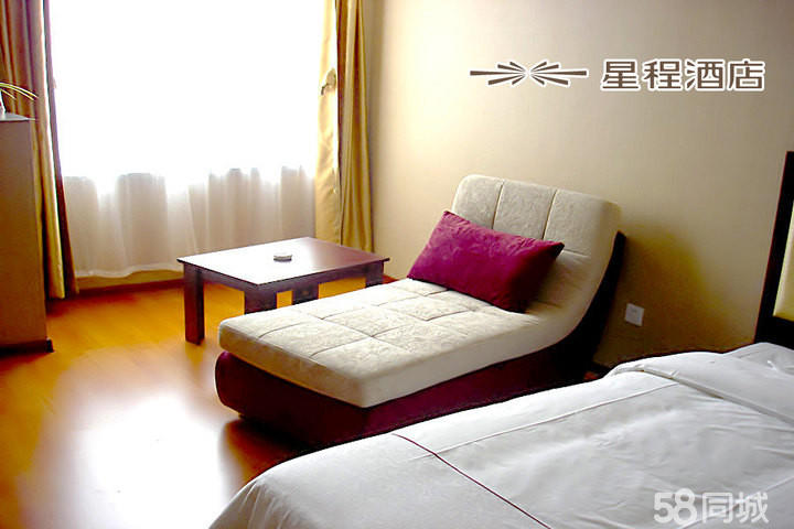 酒店近潍坊火车站,潍坊联运公司,距离潍坊飞机场3公里,到酒店,商场