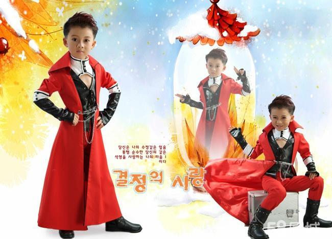 [贵族天使儿童摄影团购][广州58团购团购]拍摄80张