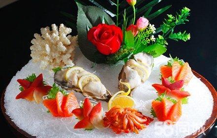 仅售880元,市场价1999元的上京食府6-8人餐,节假日通用,味道回味无穷,服务周到,美味不可挡!