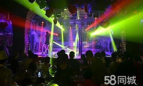 中山小榄0760酒吧消费