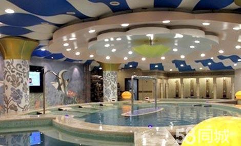 【葫芦岛洗浴中心|葫芦岛温泉度假村】- 葫芦岛58同城