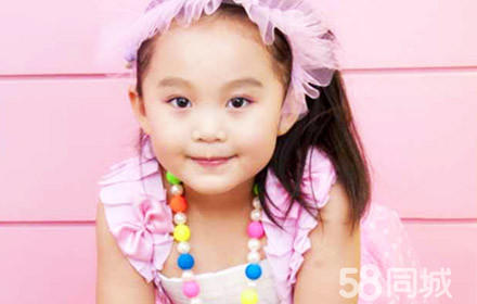 棒棒糖儿童专业摄影图片