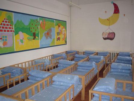 金贝幼儿园
