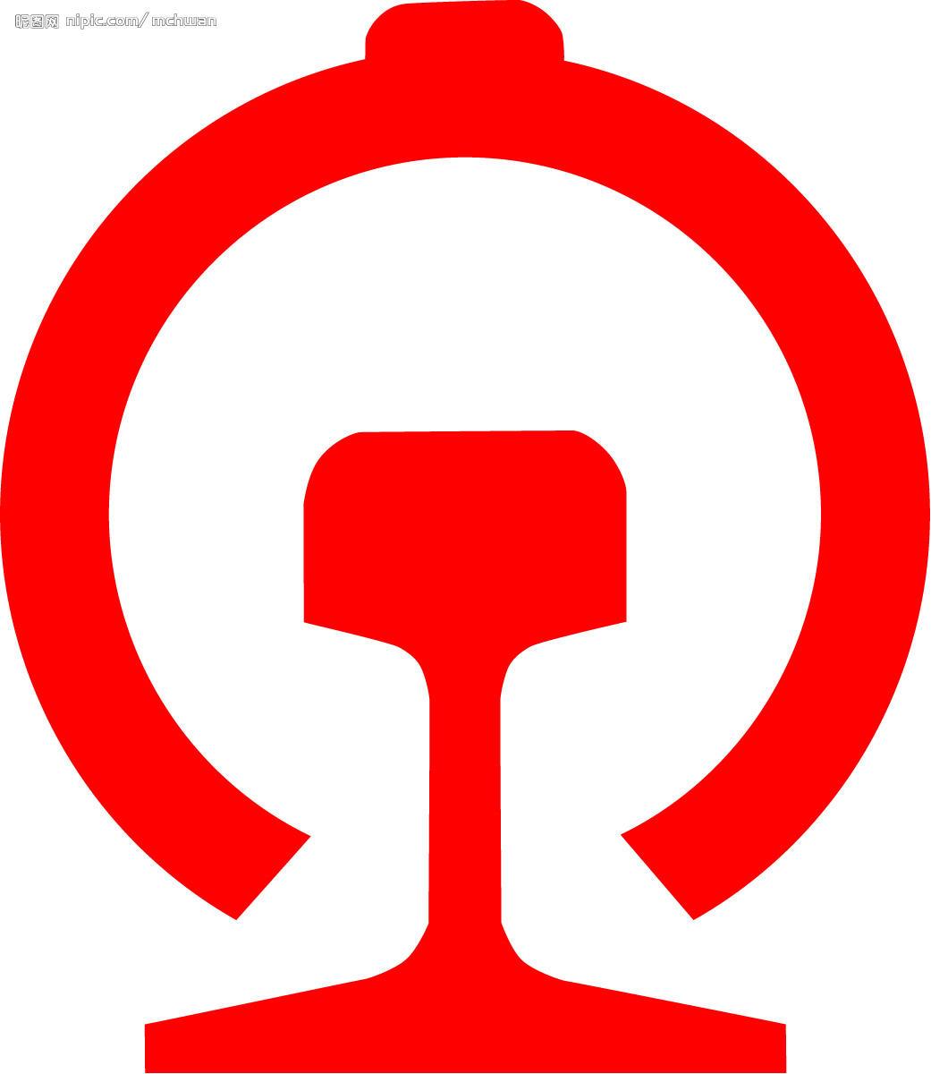 logo 标识 标志 设计 矢量 矢量图 素材 图标 1041_1200
