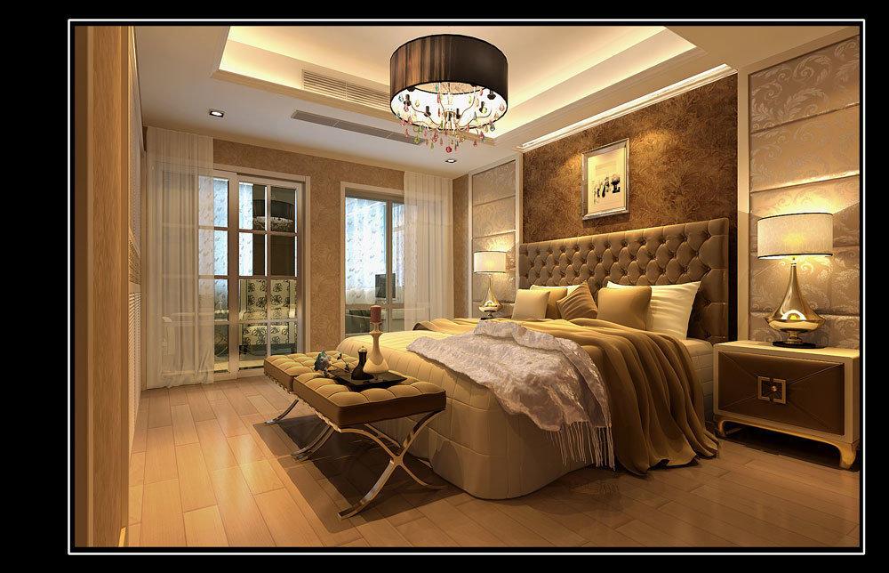 杭州观诺设计机构台州分公司