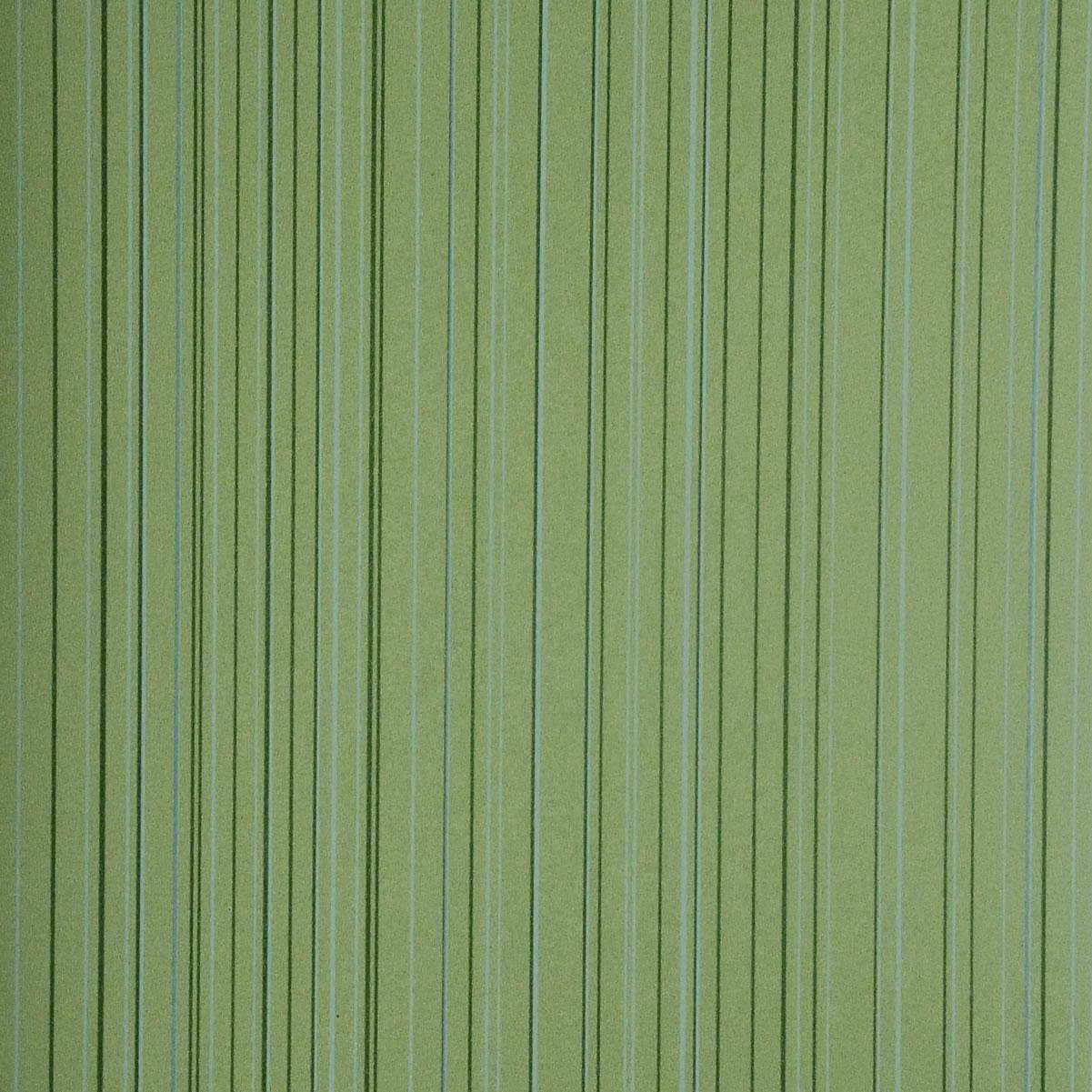 墨绿色手机壁纸卡通_图片素材