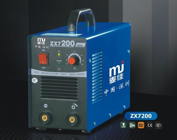 双电源自动; 深圳麦佳电焊机; 逆变焊机