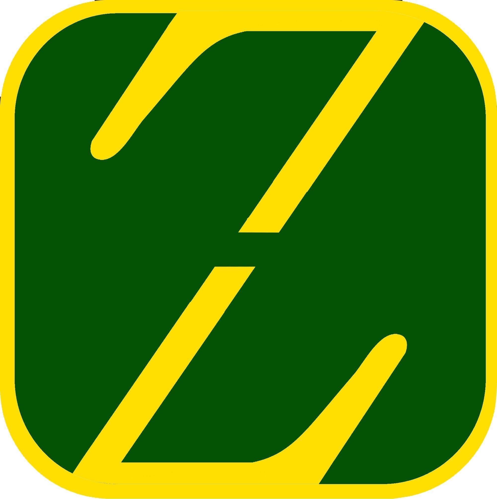 logo 标识 标志 设计 矢量 矢量图 素材 图标 2000_2007