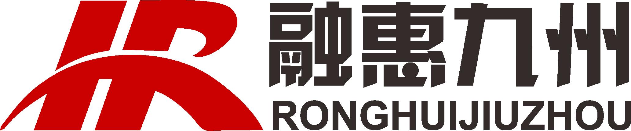 logo 标识 标志 设计 矢量 矢量图 素材 图标 2066_430