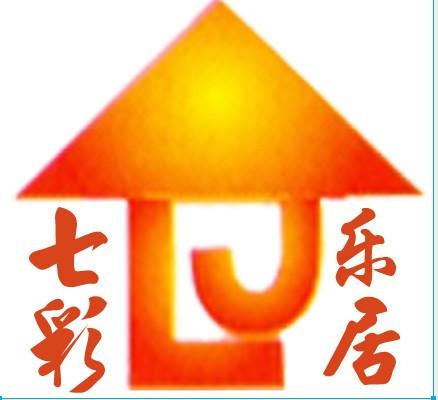 北京七彩乐居家政服务有限公司西安分公司—58商家店铺