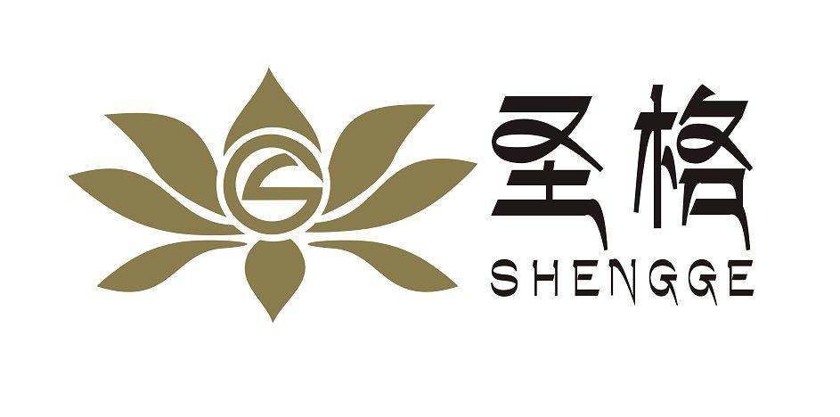 logo logo 标志 设计 矢量 矢量图 素材 图标 943_468