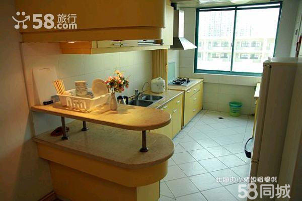 房间内部情况: 3房2厅2卫复式结构,楼层好,视野佳.
