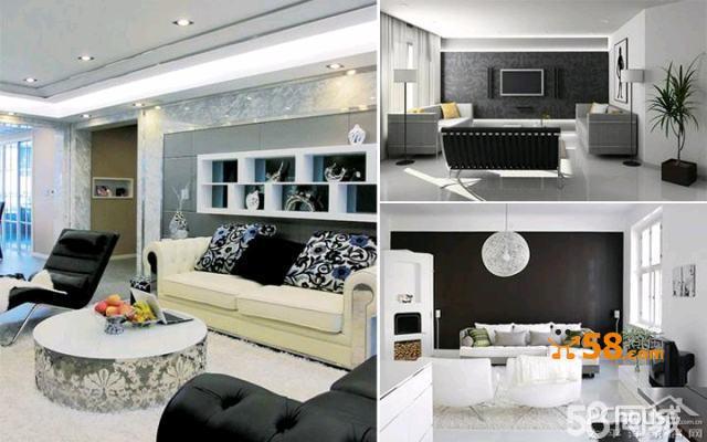 南京贵美装饰建筑工程设计有限公司
