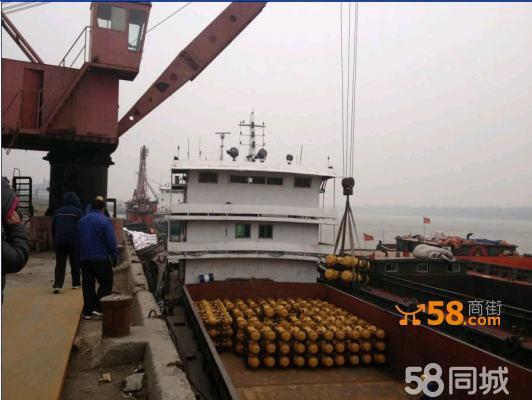 上海到厦门水运,集装箱水运