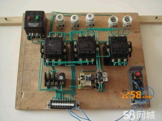 电路板 533_400