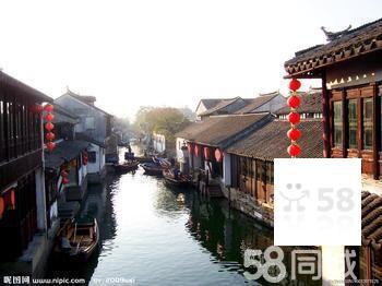 青岛到杭州西湖,梦里水乡纯玩四日游