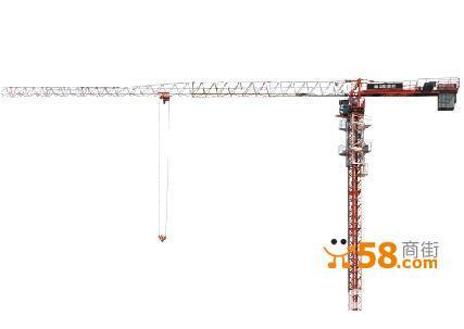 塔吊plc控制电路
