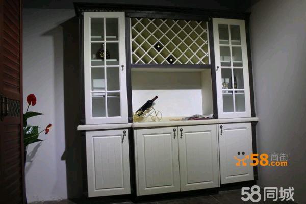 免费布局设计整体衣柜酒柜浴室柜鞋柜北京品牌厂家
