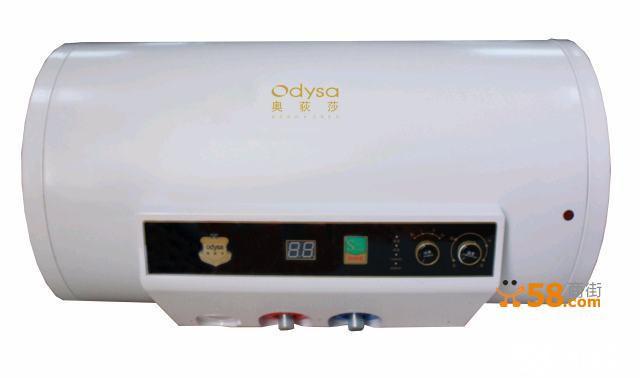 奥荻莎电热水器-比克堡系列