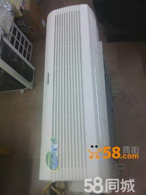 格力空调安装