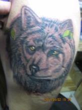 纹身洗纹身,祛痣祛斑15000385225图片