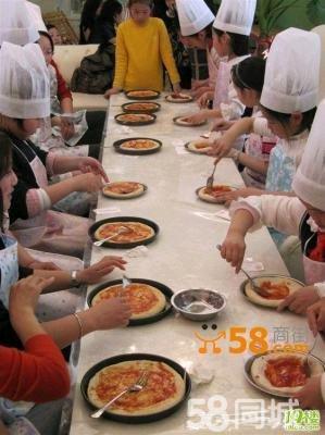 pvc扇子印照片图 五谷杂粮画