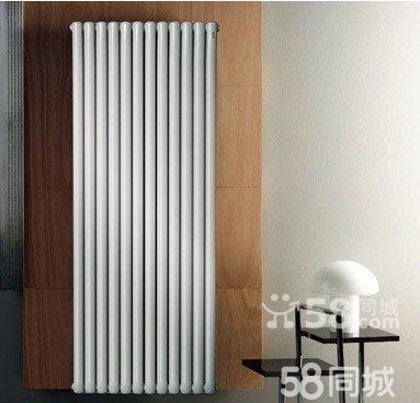 暖气管道安装示意图,农村土暖气安装示意图,楼房暖气安装示意图,高清图片