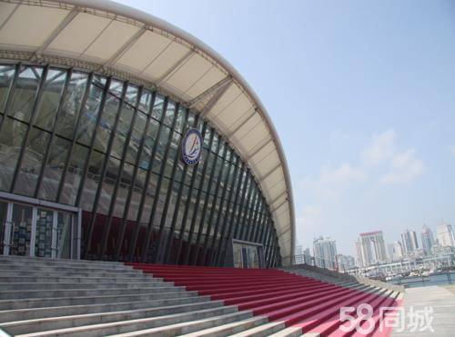 【青岛奥帆中心大剧院本周末300_500演出票务网|青岛
